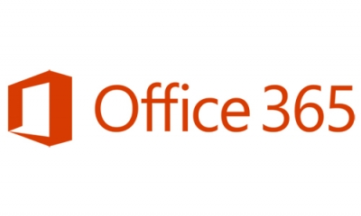 Save on Microsoft Office 365 package