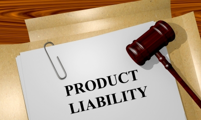 Product liability FAQs